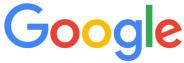 Googleでの順位